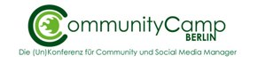 communitycamp Berlin