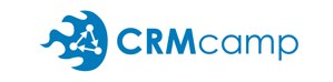 crmcamp