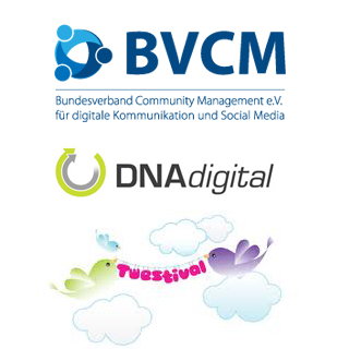 socialmediaengagements